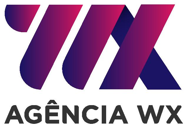 Agência WX – Banco de Talentos